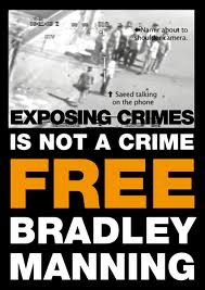 freebradley